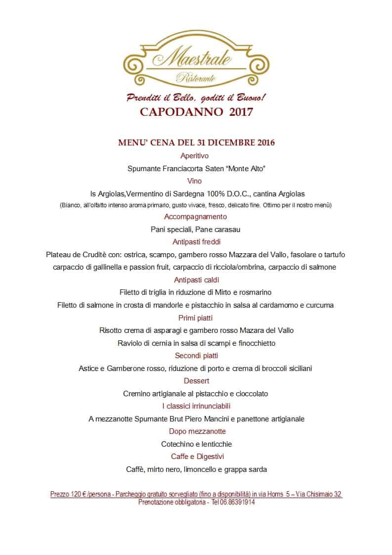 menu-di-capodanno-2017