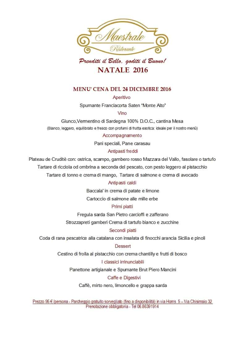 menu-di-natale-2016