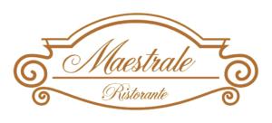 Ristorante Maestrale